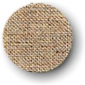 Linen - Belfast - 32ct - Raw Linen (variegated)